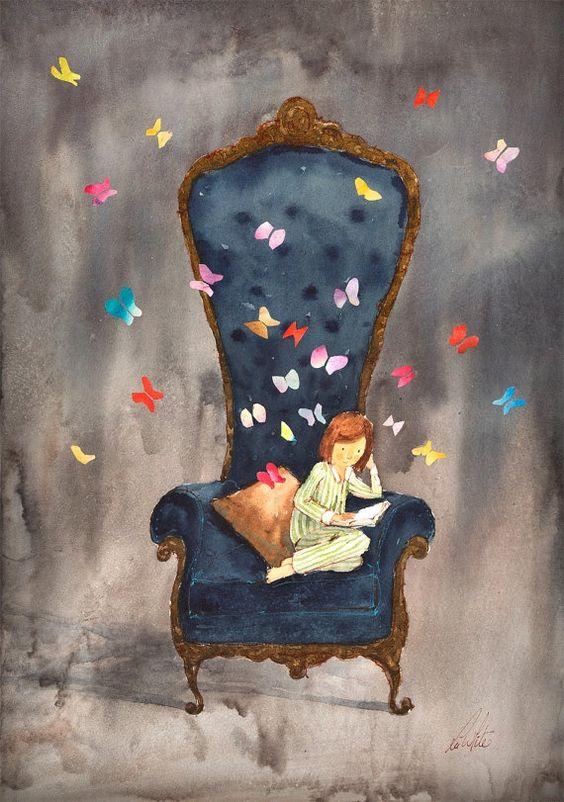 La lecture, une porte ouverte sur un monde enchanté (F.Mauriac) - Page 21 C3c27e10