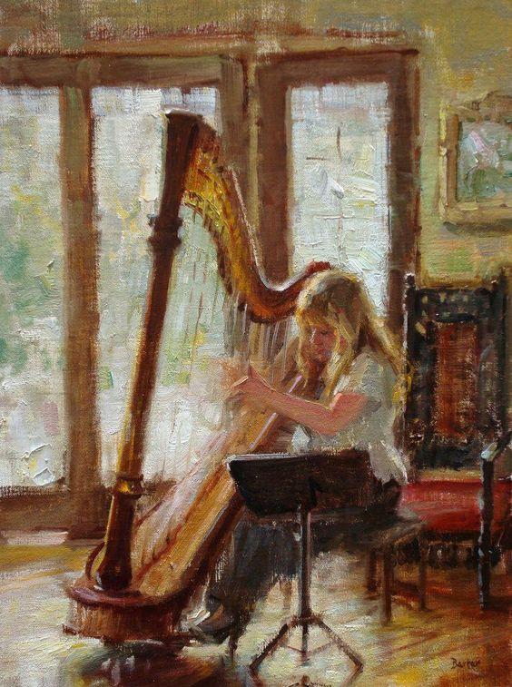 """"""" La Musique adoucit les moeurs """" ( Aristote ) - Page 17 C53f2210"""