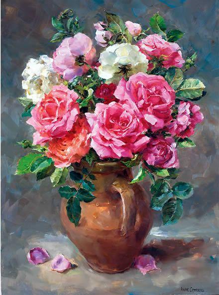 Le doux parfum des roses - Page 21 C5ccfc10