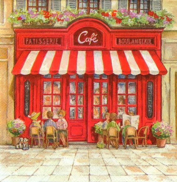 """Des petites """"boutiques"""" ... - Page 4 C6ff7110"""