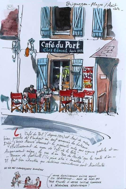 """Des petites """"boutiques"""" ... - Page 3 C7d1c610"""