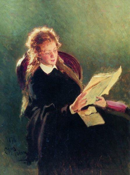 La lecture, une porte ouverte sur un monde enchanté (F.Mauriac) - Page 21 C9e04e10