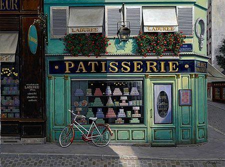 """Des petites """"boutiques"""" ... - Page 2 Cae88b10"""
