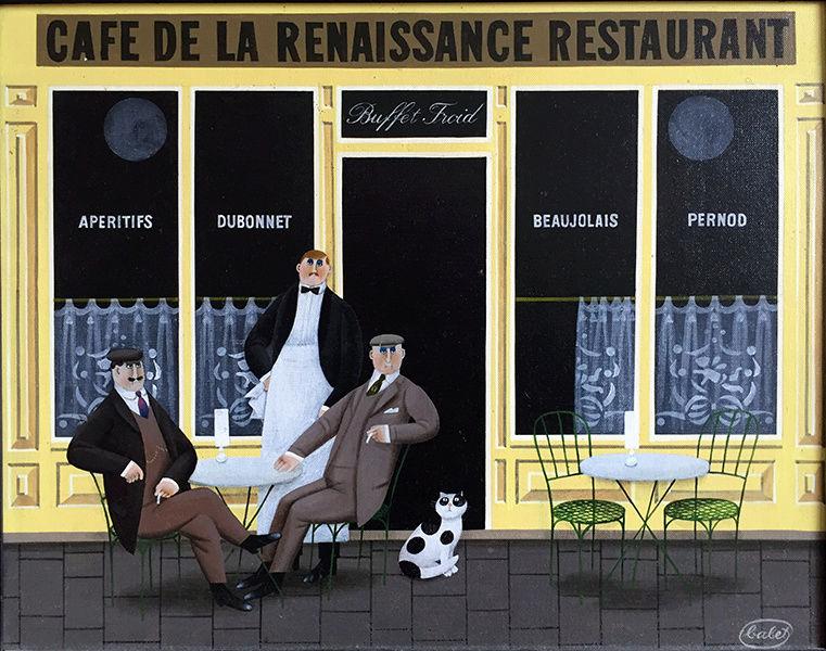 """Des petites """"boutiques"""" ... - Page 3 Cafe_d10"""