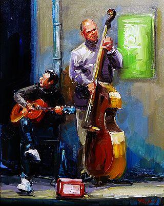 """"""" La Musique adoucit les moeurs """" ( Aristote ) - Page 17 Cb64d710"""