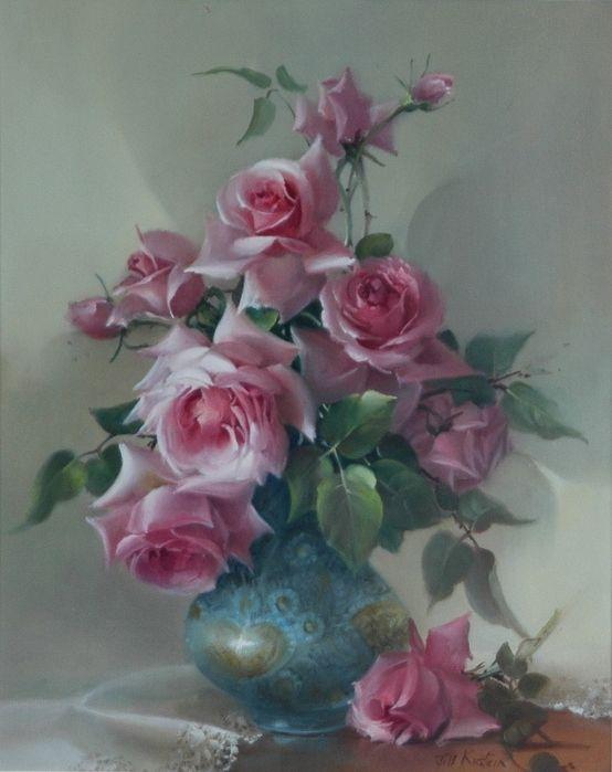 Le doux parfum des roses - Page 21 Cb72c410