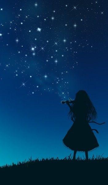 Rêver est une liberté pour tous ...  - Page 13 Cbd59c10
