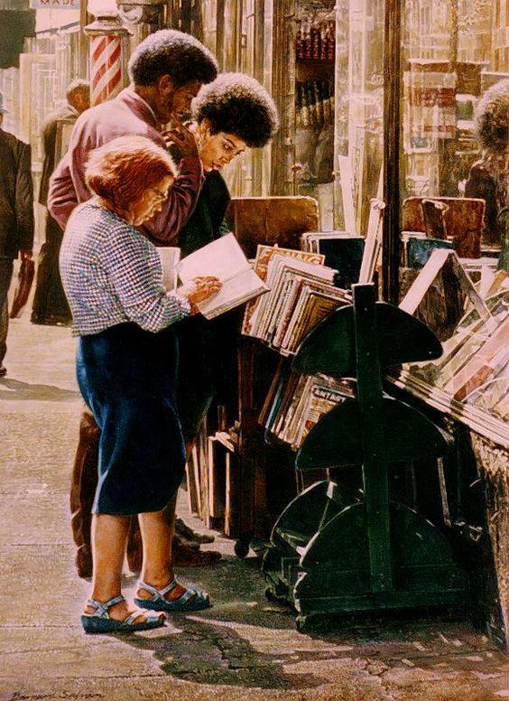 La lecture, une porte ouverte sur un monde enchanté (F.Mauriac) - Page 19 Cd239310