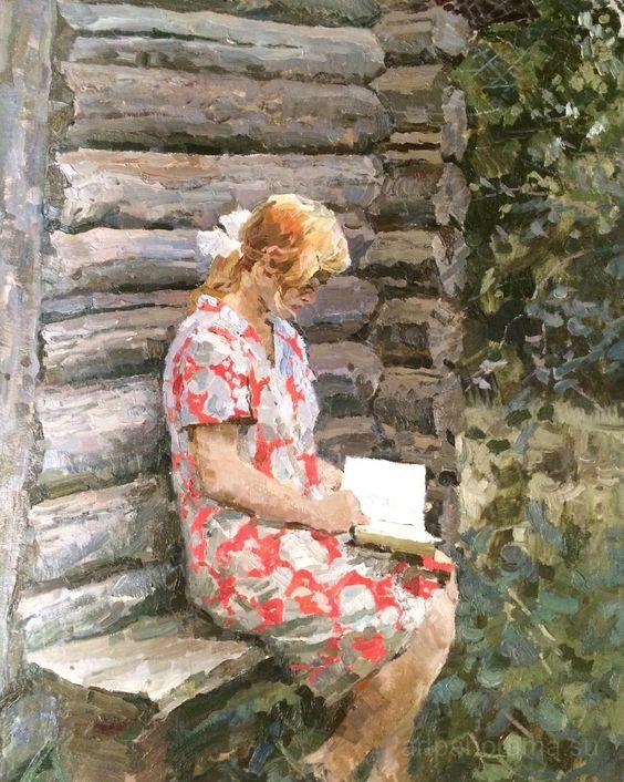 La lecture, une porte ouverte sur un monde enchanté (F.Mauriac) - Page 21 Cd26b110
