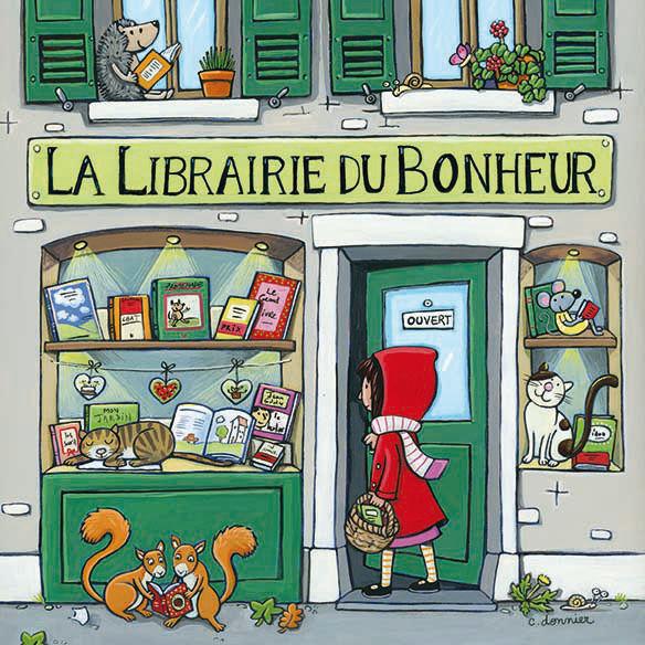 """Des petites """"boutiques"""" ... - Page 2 Cd470510"""
