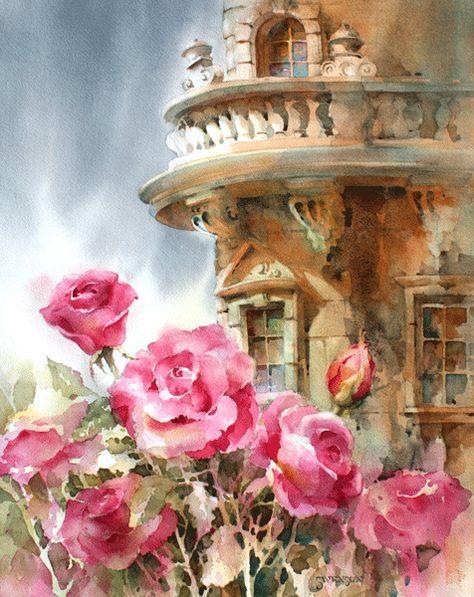 Le doux parfum des roses - Page 19 Cd7d9e10