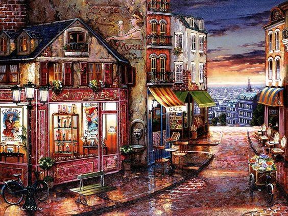 """Des petites """"boutiques"""" ... - Page 3 Cd9d0c10"""