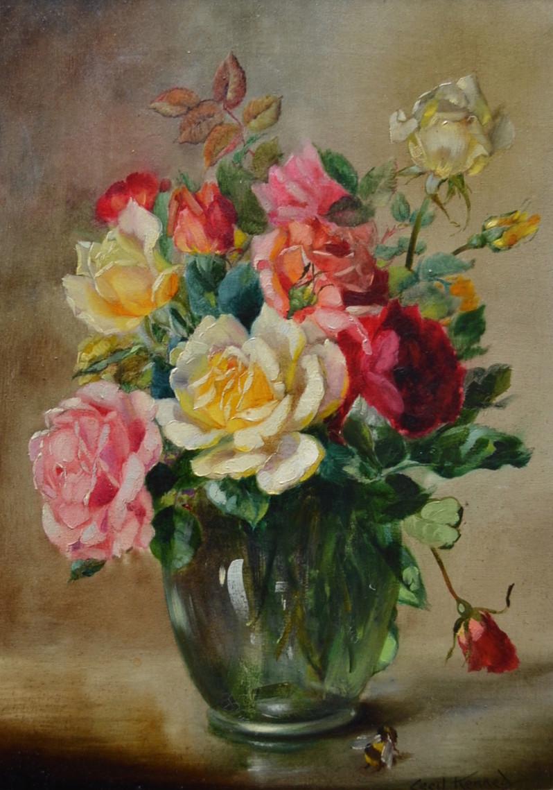 Le doux parfum des roses - Page 18 Cecil-10