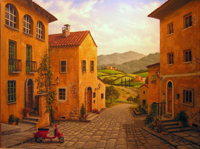 L' Italie ... - Page 20 Classi10