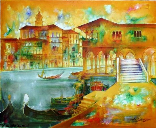 L' Italie ... - Page 20 Claude15