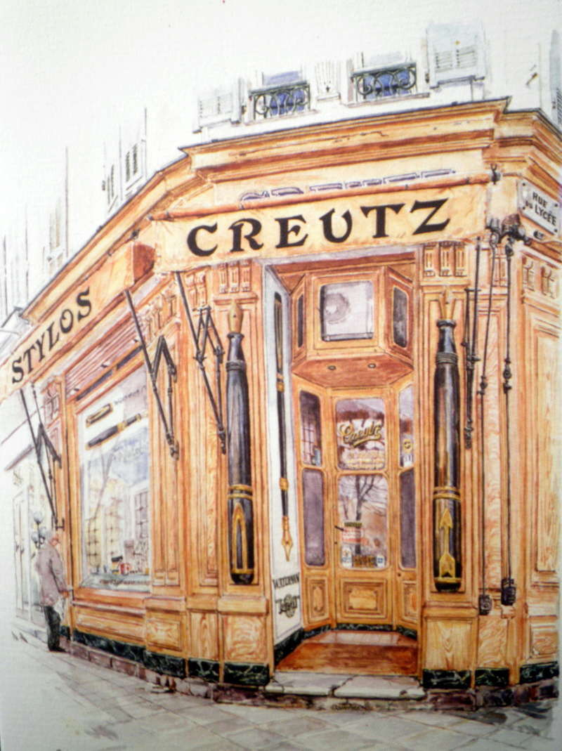"""Des petites """"boutiques"""" ... - Page 3 Creutz10"""