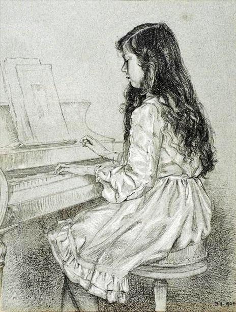 """"""" La Musique adoucit les moeurs """" ( Aristote ) - Page 14 D1accd10"""