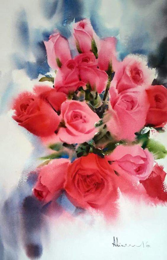 Le doux parfum des roses - Page 20 D3886c10