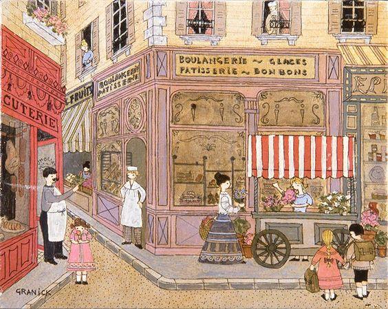 """Des petites """"boutiques"""" ... - Page 3 D4317a10"""