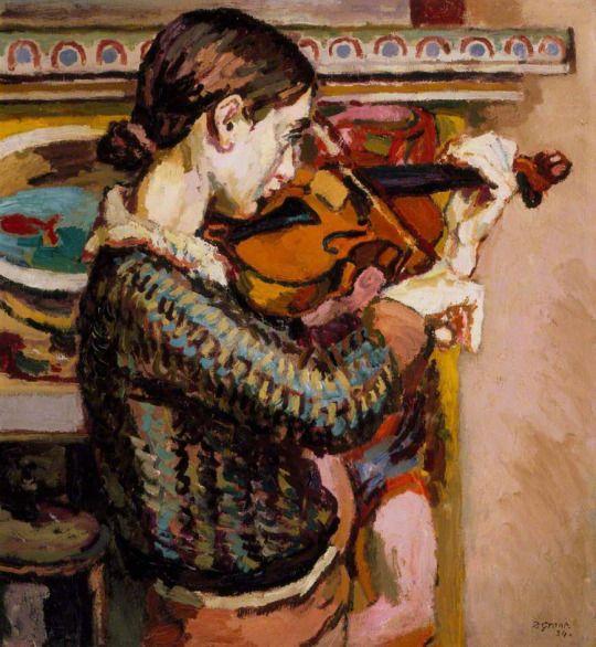 """"""" La Musique adoucit les moeurs """" ( Aristote ) - Page 16 D44fb410"""