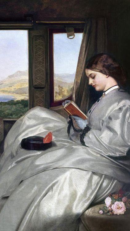 La lecture, une porte ouverte sur un monde enchanté (F.Mauriac) - Page 20 D4d57a10