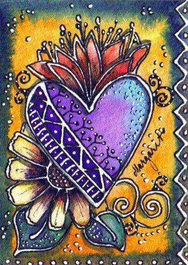 Coeur éperdu n'est plus à prendre ...  - Page 11 D6003410