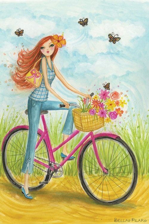 A bicyclette ... - Page 2 D75b6810