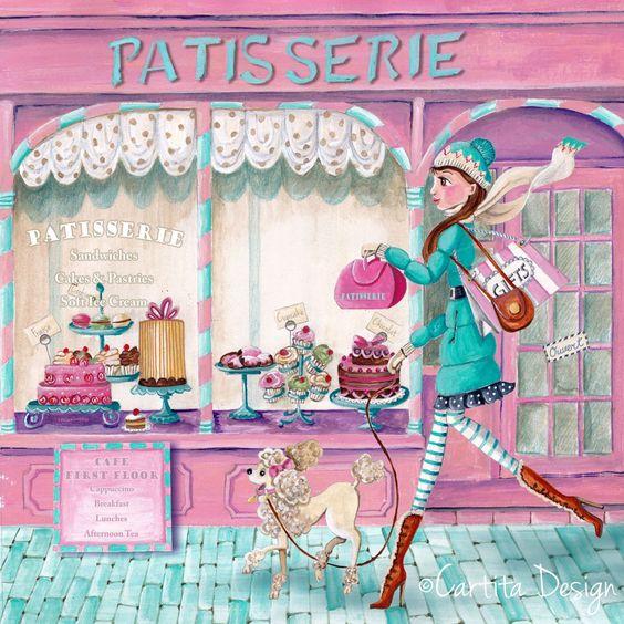 """Des petites """"boutiques"""" ... - Page 3 D76c0e11"""