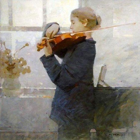 """"""" La Musique adoucit les moeurs """" ( Aristote ) - Page 14 D77b9810"""
