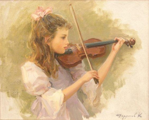 """"""" La Musique adoucit les moeurs """" ( Aristote ) - Page 15 D783f410"""