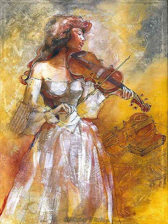 """"""" La Musique adoucit les moeurs """" ( Aristote ) - Page 15 D7b2ac10"""
