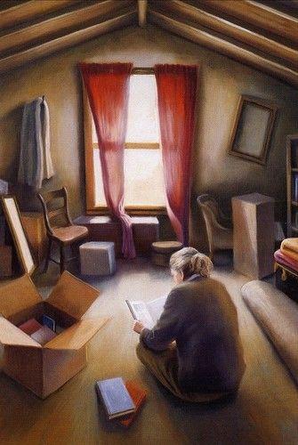 La lecture, une porte ouverte sur un monde enchanté (F.Mauriac) - Page 21 D7d73210