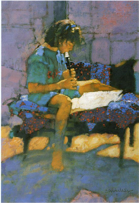 """"""" La Musique adoucit les moeurs """" ( Aristote ) - Page 14 D896f310"""