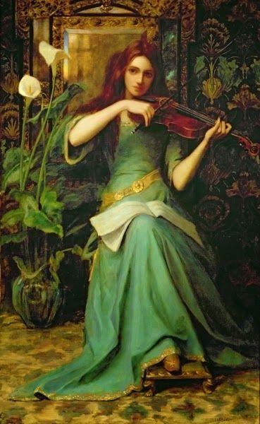 """"""" La Musique adoucit les moeurs """" ( Aristote ) - Page 16 D8cc9a10"""