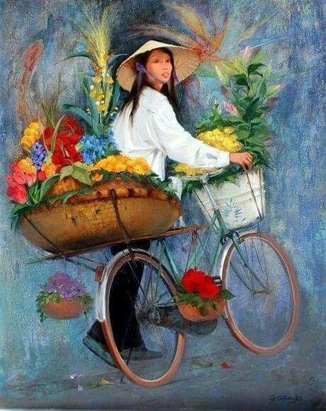 A bicyclette ... - Page 3 D9063c10