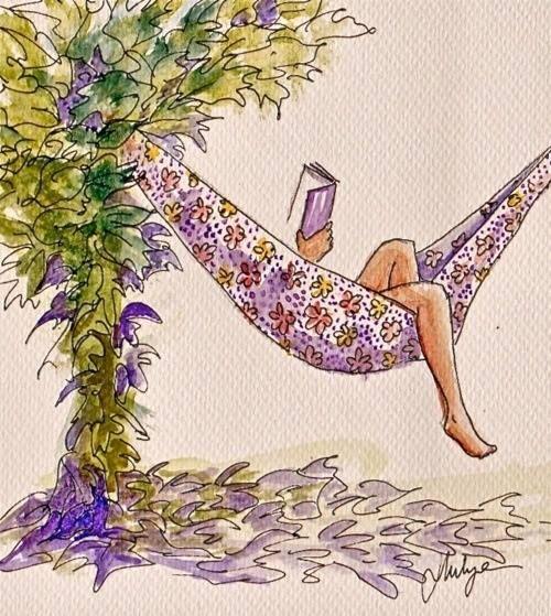 """Illustrations ... pour l'été ... Plage et """"farniente"""" ... - Page 20 Da7a8210"""