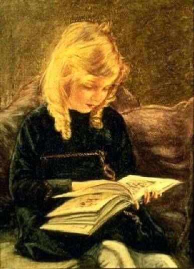 La lecture, une porte ouverte sur un monde enchanté (F.Mauriac) - Page 20 Dcbbdb10