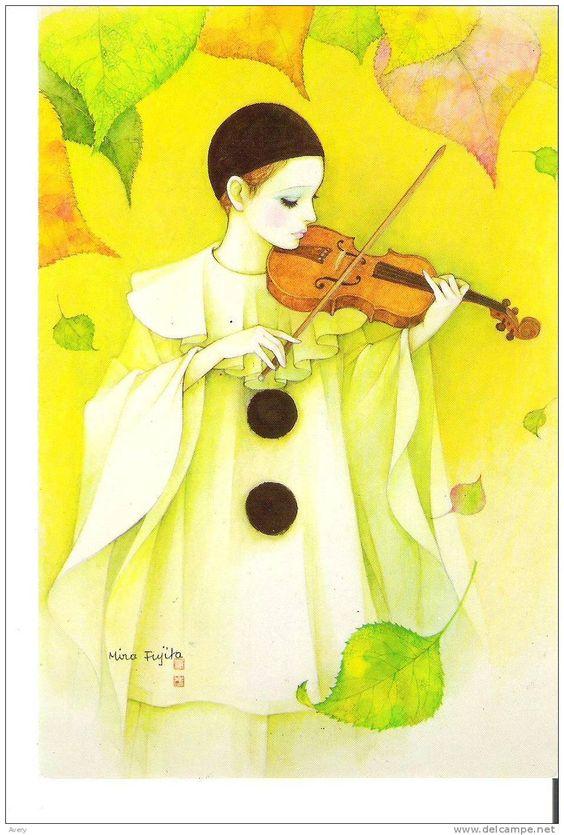 """"""" La Musique adoucit les moeurs """" ( Aristote ) - Page 16 Dcc84710"""