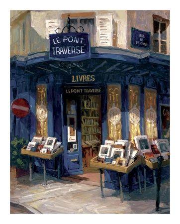 """Des petites """"boutiques"""" ... - Page 3 Ddabff10"""