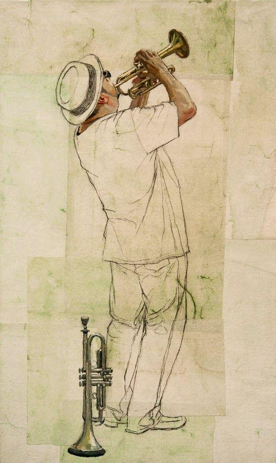 """"""" La Musique adoucit les moeurs """" ( Aristote ) - Page 14 Dfcba510"""
