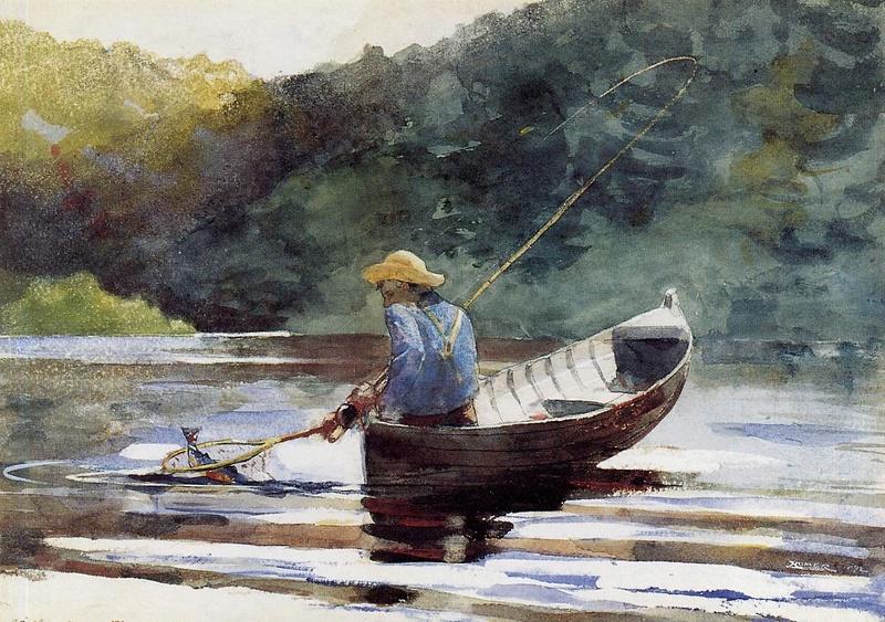 Au bord de l'eau. - Page 25 Displa10