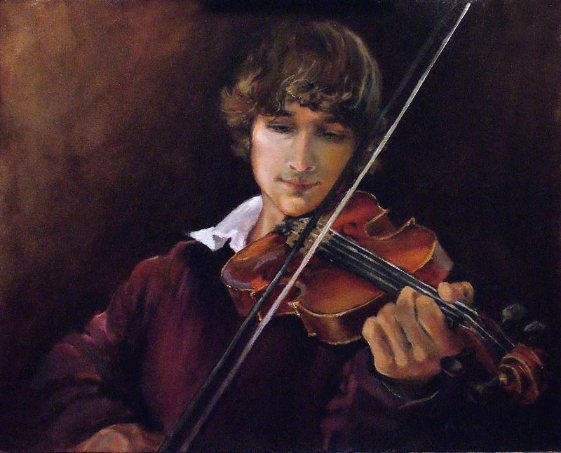 """"""" La Musique adoucit les moeurs """" ( Aristote ) - Page 15 Dr-car10"""