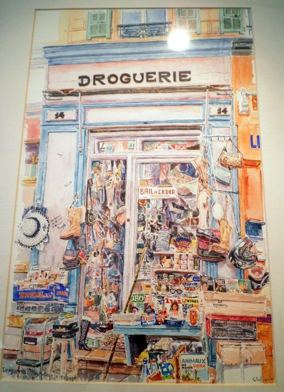 """Des petites """"boutiques"""" ... - Page 2 Drogue10"""