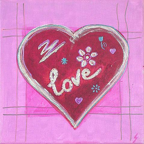 Coeur éperdu n'est plus à prendre ...  - Page 8 Dscn1410