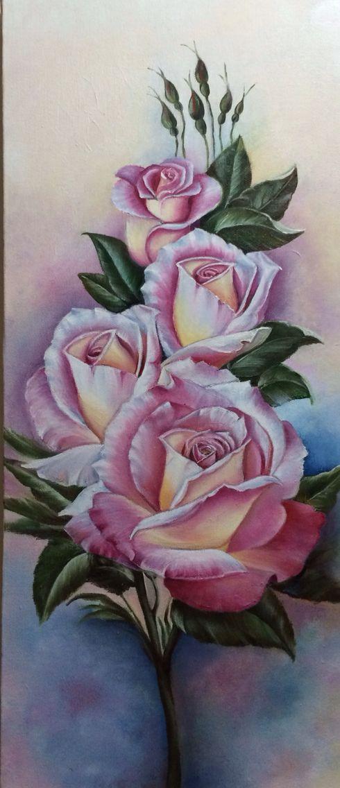 Le doux parfum des roses - Page 20 E06da910