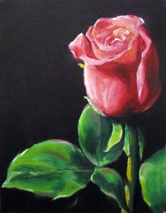 Le doux parfum des roses - Page 20 E1a82d10