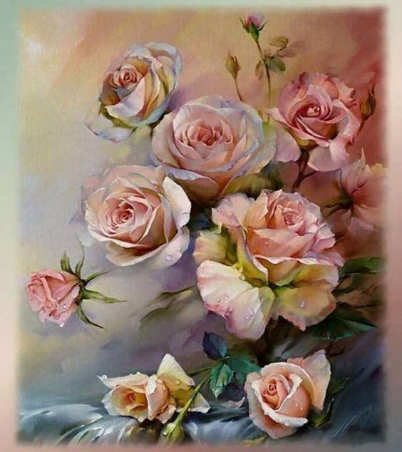 Le doux parfum des roses - Page 20 E22ab710