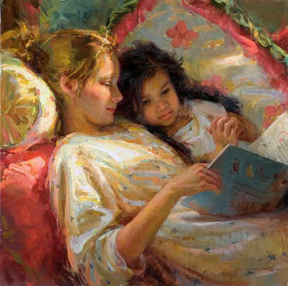 La lecture, une porte ouverte sur un monde enchanté (F.Mauriac) - Page 3 E2430411