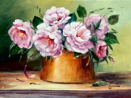 Le doux parfum des roses - Page 19 E3354510