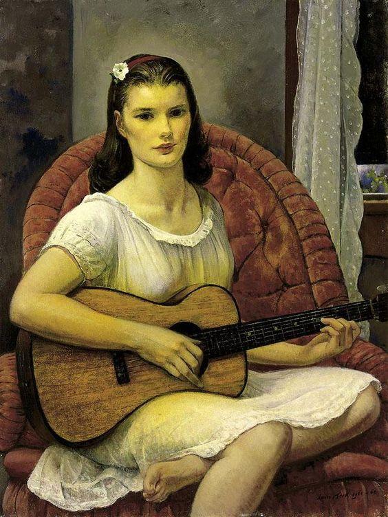""""""" La Musique adoucit les moeurs """" ( Aristote ) - Page 15 E3ceec10"""